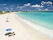 Sfondo: Paradise Beach