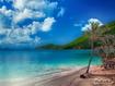 Sfondo: Paradise On The Sea