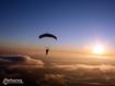 Sfondo: Paragliding