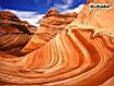 Sfondo: Paria Canyon
