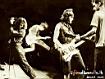 Sfondo: Pearl Jam