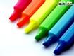 Sfondo: Penne colorate