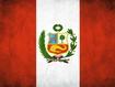 Sfondo: Perù