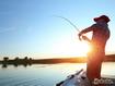 Sfondo: Pesca