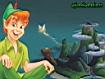 Sfondo: Peter Pan