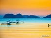 Sfondo: Philippine Sea
