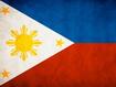 Sfondo: Philippines