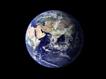 Sfondo: La Terra