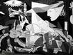Sfondo: Guernica