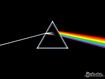 Sfondo: Pink Floyd