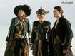 Sfondo: Pirati