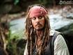Sfondo: Jack Sparrow