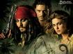 Sfondo: Pirati dei Caraibi