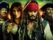 Sfondo: Pirates Of The Caribbean