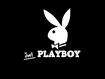 Sfondo: Playboy