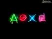 Ps Symbols
