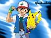 Sfondo: Pokemon