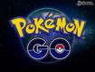 Sfondo: Pokemon Go