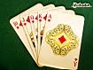 Sfondo: Poker Cards