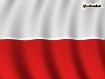 Sfondo: Poland Flag