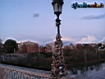 Sfondo: Ponte Milvio
