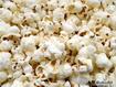 Sfondo: Popcorn