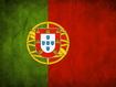 Sfondo: Portogallo