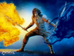 Sfondo: Prince Of Persia