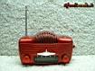Sfondo: Radio