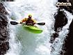 Sfondo: Rafting