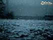 Sfondo: Rain Water