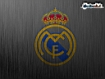 Sfondo: Real Madrid