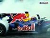 Sfondo: Red Bull Renault