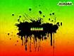 Sfondo: Reggae