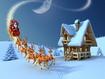 Sfondo: Reindeers
