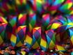 Sfondo: Ribbins Carnival