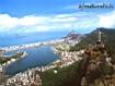 Sfondo: Rio De Janeiro