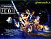 Il ritorno dello Jedi