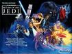Sfondo: Il ritorno dello Jedi