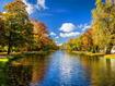 Sfondo: River Park