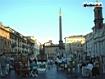 Sfondo: Roma