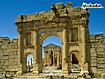 Sfondo: Roman Ruins