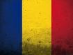 Sfondo: Romania