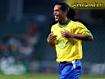 Sfondo: Ronaldinho