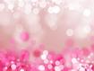Sfondo: Pink Sequins