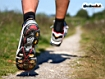 Sfondo: Running