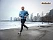 Sfondo: Running Man