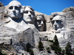 Sfondo: Rushmore