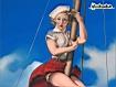 Sfondo: Sailor