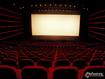 Sfondo: Cinema